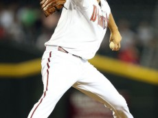 tyler-skaggs-debut-throwing[1]